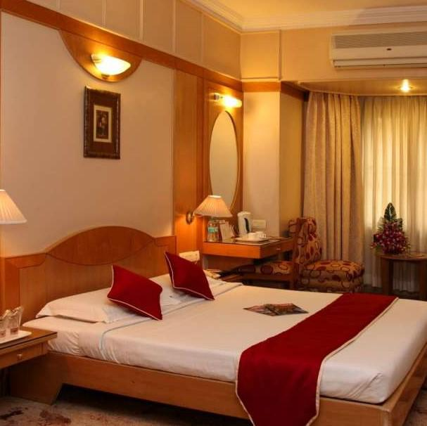 Hourly Hotels In Bangalore
