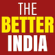 TheBetterIndia - Rent room for few hours