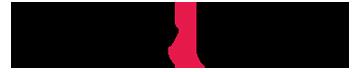 StartupBuzz - Hourly hotel booking